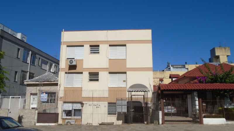 Apto 1 quarto, 39 m²  no bairro MENINO DEUS em PORTO ALEGRE/RS - Loja Imobiliária o seu portal de imóveis para alugar, aluguel e locação