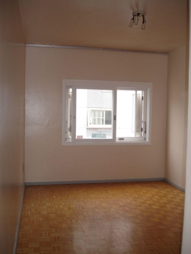 Apto 2 quartos, 66 m²  no bairro MENINO DEUS em PORTO ALEGRE/RS - Loja Imobiliária o seu portal de imóveis para alugar, aluguel e locação