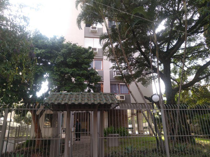 Apto 2 quartos, 75 m²  no bairro MENINO DEUS em PORTO ALEGRE/RS - Loja Imobiliária o seu portal de imóveis para alugar, aluguel e locação