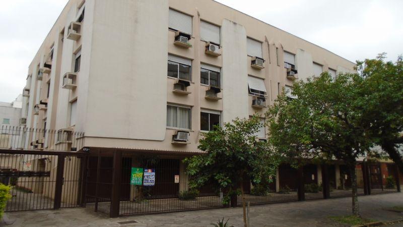 Apto 3 quartos, 95 m²  no bairro MENINO DEUS em PORTO ALEGRE/RS - Loja Imobiliária o seu portal de imóveis para alugar, aluguel e locação