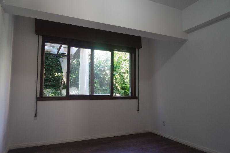 Apto, 38 m²  no bairro MENINO DEUS em PORTO ALEGRE/RS - Loja Imobiliária o seu portal de imóveis para alugar, aluguel e locação