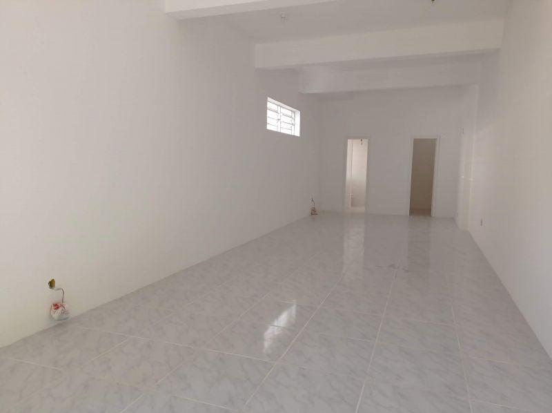 Loja, 60 m²  no bairro MENINO DEUS em PORTO ALEGRE/RS - Loja Imobiliária o seu portal de imóveis para alugar, aluguel e locação