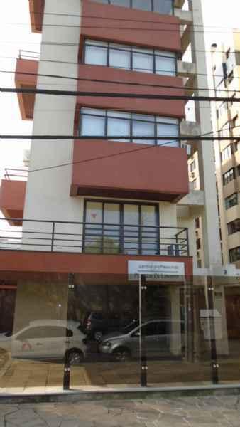 Loja, 69 m²  no bairro MENINO DEUS em PORTO ALEGRE/RS - Loja Imobiliária o seu portal de imóveis para alugar, aluguel e locação