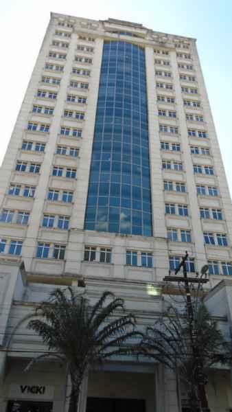 Sala, 36 m²  no bairro MENINO DEUS em PORTO ALEGRE/RS - Loja Imobiliária o seu portal de imóveis para alugar, aluguel e locação
