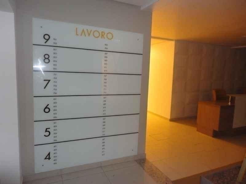 Apto, 28 m²  no bairro MENINO DEUS em PORTO ALEGRE/RS - Loja Imobiliária o seu portal de imóveis para alugar, aluguel e locação