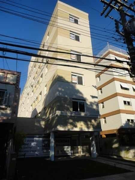 Apto 1 quarto, 32 m²  no bairro MENINO DEUS em PORTO ALEGRE/RS - Loja Imobiliária o seu portal de imóveis para alugar, aluguel e locação