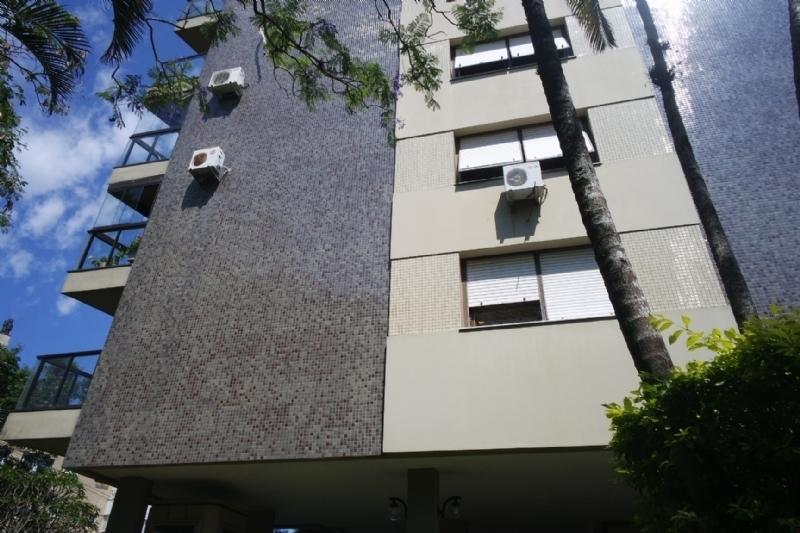 Apto 3 quartos, 120 m²  no bairro SANTA TEREZA em PORTO ALEGRE/RS - Loja Imobiliária o seu portal de imóveis para alugar, aluguel e locação