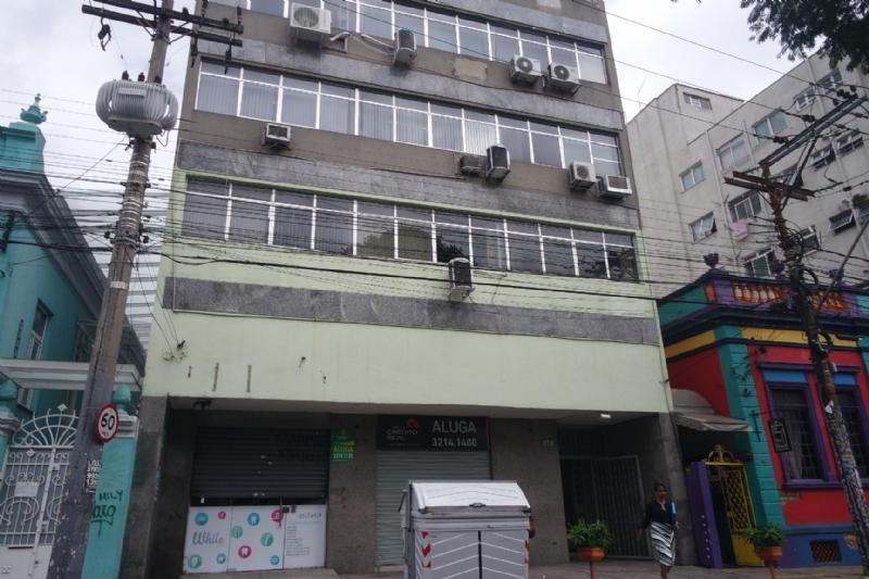 Loja, 100 m²  no bairro FLORESTA em PORTO ALEGRE/RS - Loja Imobiliária o seu portal de imóveis para alugar, aluguel e locação