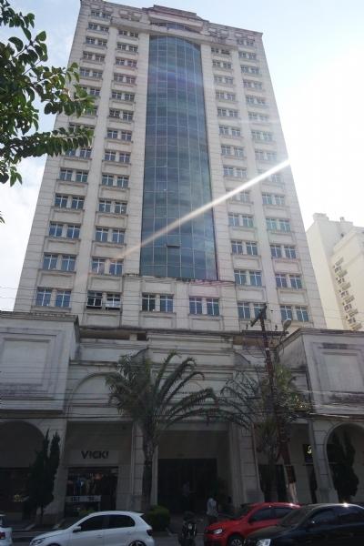 Sala, 38 m²  no bairro MENINO DEUS em PORTO ALEGRE/RS - Loja Imobiliária o seu portal de imóveis para alugar, aluguel e locação