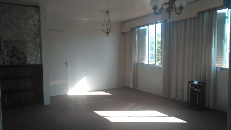 Apto 2 quartos, 90 m²  no bairro PARTENON em PORTO ALEGRE/RS - Loja Imobiliária o seu portal de imóveis de locação