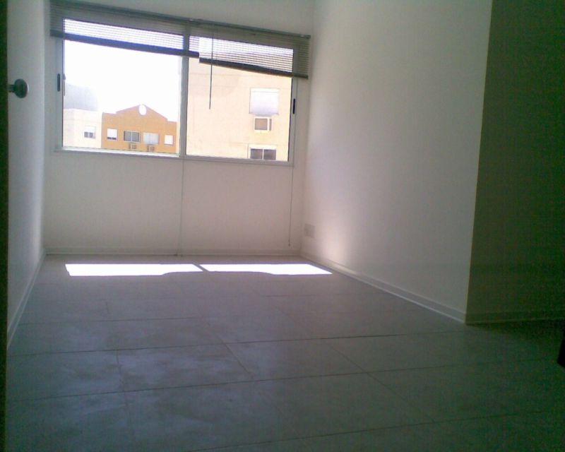 Apto 3 quartos, 70 m²  no bairro SANTO ANTONIO em PORTO ALEGRE/RS - Loja Imobiliária o seu portal de imóveis para alugar, aluguel e locação