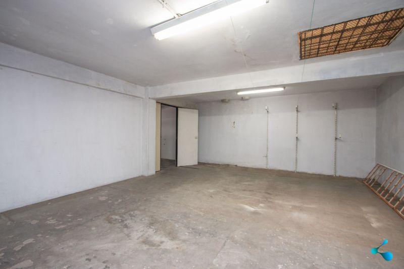 Loja, 247 m²  no bairro FLORESTA em PORTO ALEGRE/RS - Loja Imobiliária o seu portal de imóveis para alugar, aluguel e locação