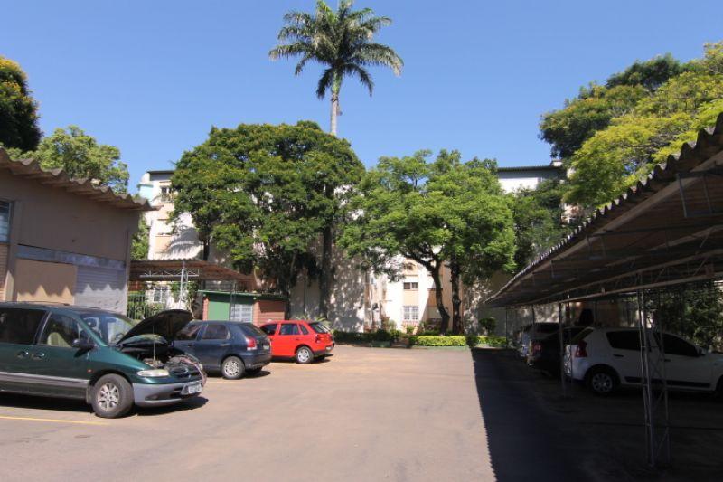 Apto no bairro SANTO ANTONIO em PORTO ALEGRE/RS - Loja Imobiliária o seu portal de imóveis de locação