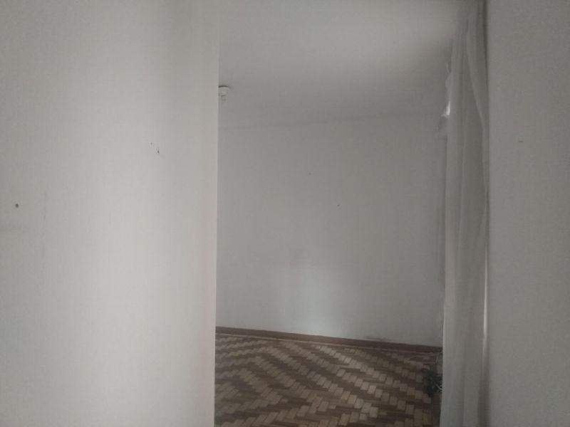 Apto 2 quartos, 85 m²  no bairro PARTENON em PORTO ALEGRE/RS - Loja Imobiliária o seu portal de imóveis para alugar, aluguel e locação