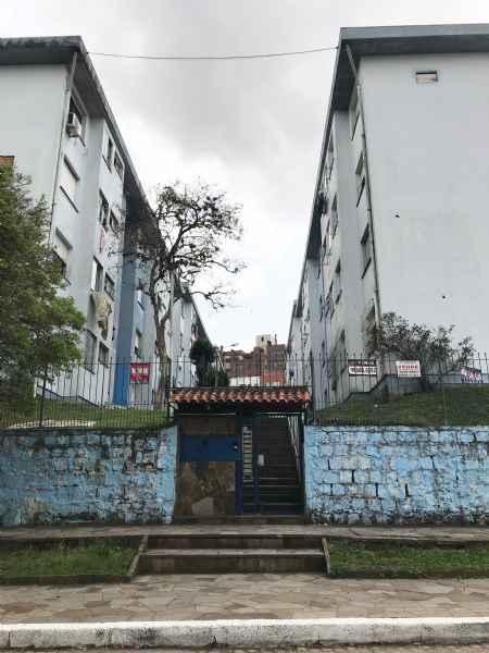 Apto 2 quartos no bairro NONOAI em SANTA MARIA/RS - Loja Imobiliária o seu portal de imóveis para alugar, aluguel e locação