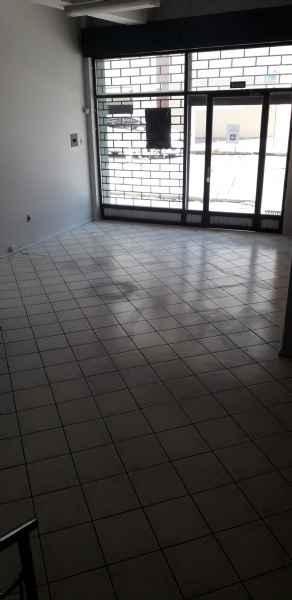 Sal�o, 75 m²  no bairro CENTRO em SANTA MARIA/RS - Loja Imobiliária o seu portal de imóveis para alugar, aluguel e locação