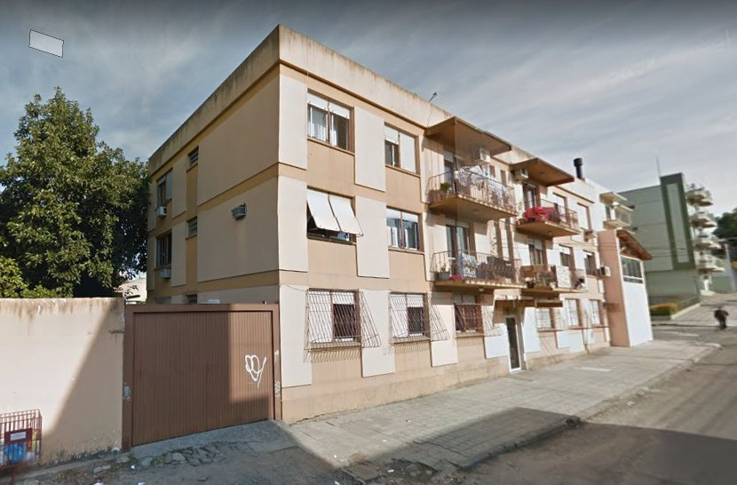 Apto 3 quartos no bairro CENTRO em SANTA MARIA/RS - Loja Imobiliária o seu portal de imóveis para alugar, aluguel e locação