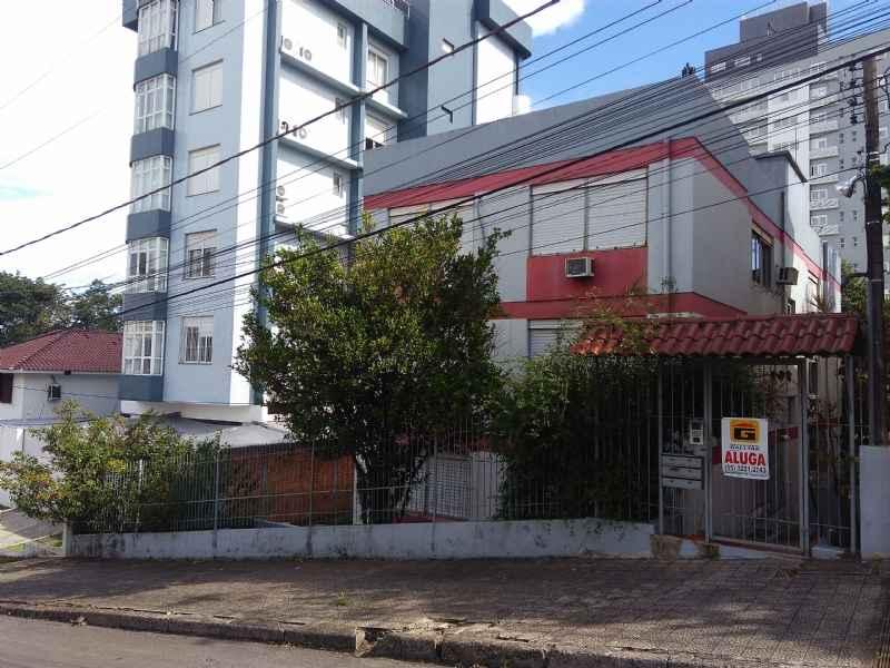 Apto 2 quartos no bairro N. SRA. DE LOURDES em SANTA MARIA/RS - Loja Imobiliária o seu portal de imóveis para alugar, aluguel e locação