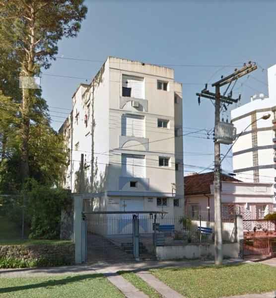 Apto 1 quarto no bairro PATRONATO em SANTA MARIA/RS - Loja Imobiliária o seu portal de imóveis para alugar, aluguel e locação