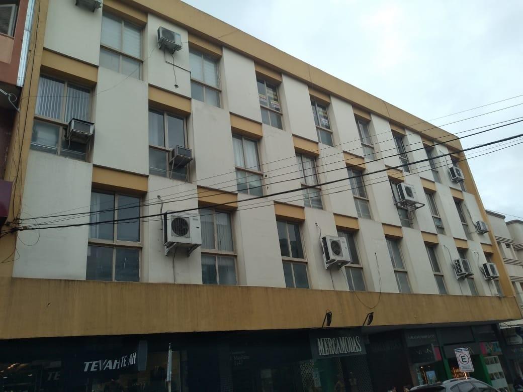 Sala, 22 m²  no bairro CENTRO em SANTA MARIA/RS - Loja Imobiliária o seu portal de imóveis para alugar, aluguel e locação