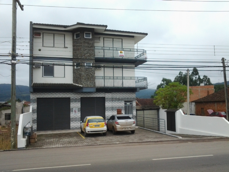 Apto 3 quartos no bairro CAMOBI em SANTA MARIA/RS - Loja Imobiliária o seu portal de imóveis para alugar, aluguel e locação