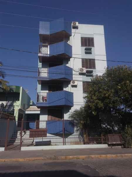 Apto 1 quarto no bairro N. SRA. DE LOURDES em SANTA MARIA/RS - Loja Imobiliária o seu portal de imóveis para alugar, aluguel e locação