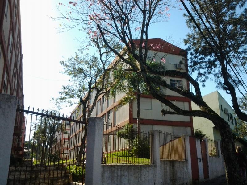 Apto 3 quartos no bairro N. SRA. DE LOURDES em SANTA MARIA/RS - Loja Imobiliária o seu portal de imóveis para alugar, aluguel e locação