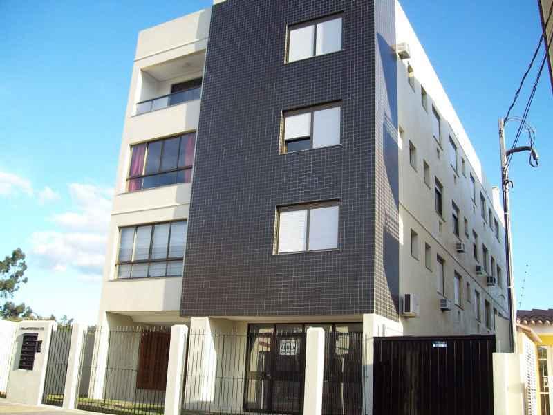 Apto 2 quartos em SANTA MARIA/RS - Loja Imobiliária o seu portal de imóveis para alugar, aluguel e locação
