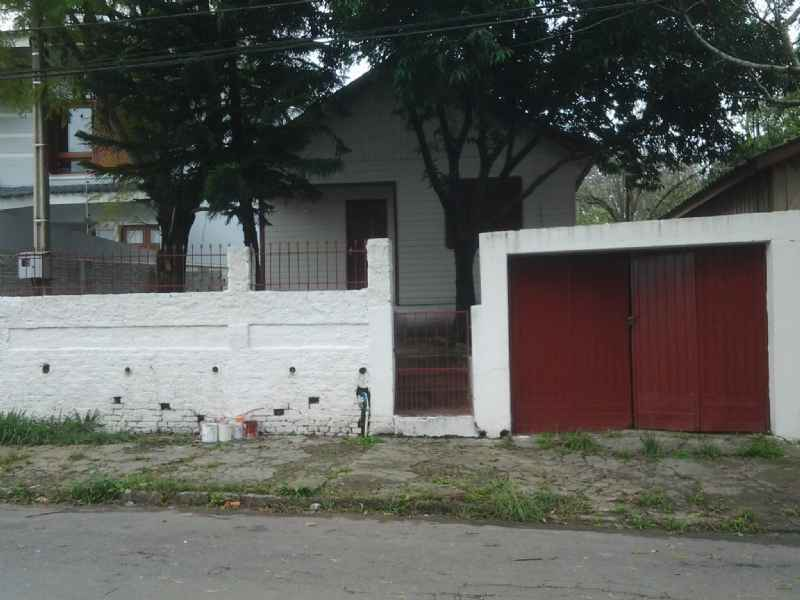 Casa 2 quartos no bairro N. SRA. DAS DORES em SANTA MARIA/RS - Loja Imobiliária o seu portal de imóveis para alugar, aluguel e locação