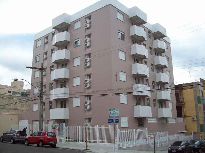 Apto 1 quarto, 81.08 m²  no bairro CENTRO em SANTA MARIA/RS - Loja Imobiliária o seu portal de imóveis para alugar, aluguel e locação