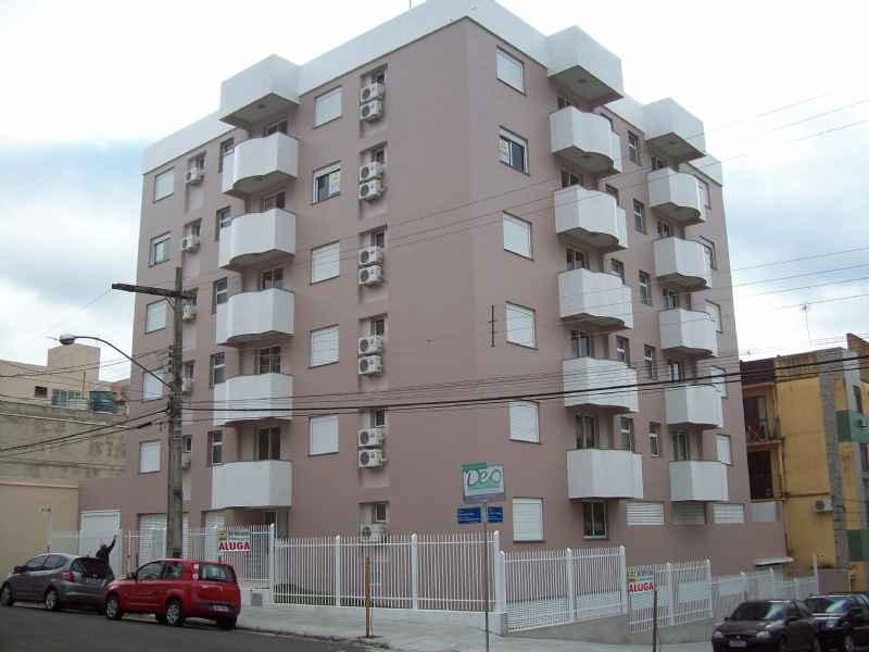 Apto 1 quarto, 69.46 m²  no bairro CENTRO em SANTA MARIA/RS - Loja Imobiliária o seu portal de imóveis para alugar, aluguel e locação