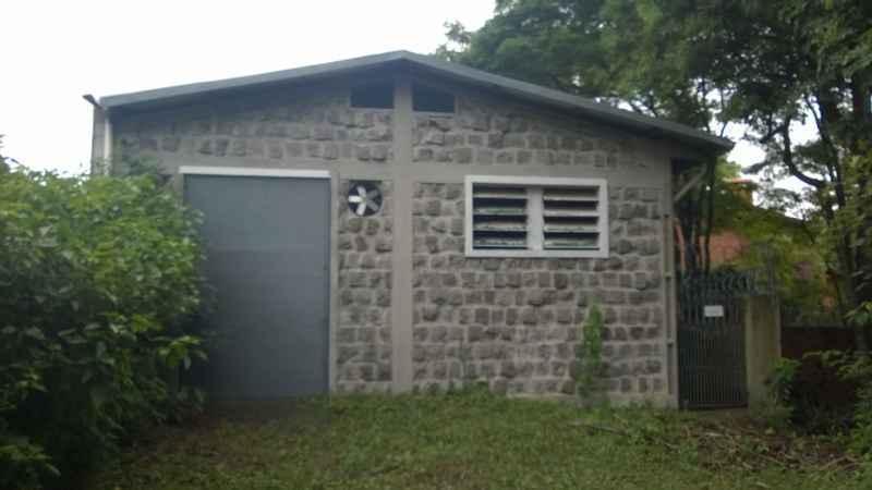 Pavilh�o no bairro CENTRO em SANTA MARIA/RS - Loja Imobiliária o seu portal de imóveis para alugar, aluguel e locação