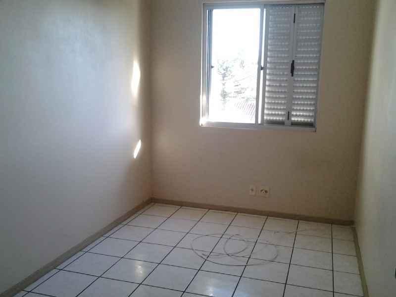 Apto para alugar  com  2 quartos no bairro CENTRO em SANTA MARIA/RS