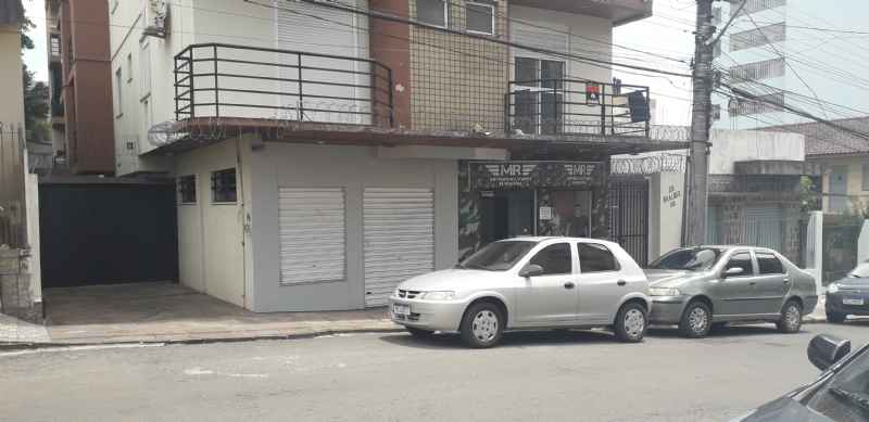 Apto, 4278 m²  no bairro CENTRO em SANTA MARIA/RS - Loja Imobiliária o seu portal de imóveis para alugar, aluguel e locação