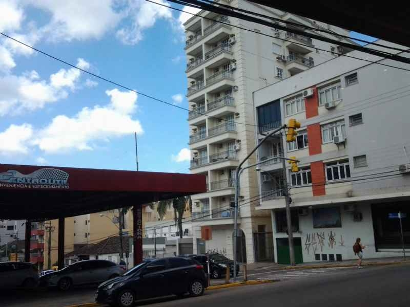 Apto 2 quartos no bairro CENTRO em SANTA MARIA/RS - Loja Imobiliária o seu portal de imóveis para alugar, aluguel e locação