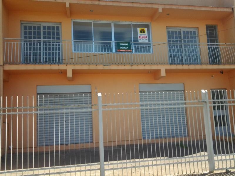 Apto 1 quarto no bairro SAO JOSE em SANTA MARIA/RS - Loja Imobiliária o seu portal de imóveis para alugar, aluguel e locação