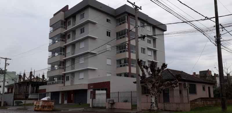 Apto 1 quarto no bairro CAMOBI em SANTA MARIA/RS - Loja Imobiliária o seu portal de imóveis para alugar, aluguel e locação