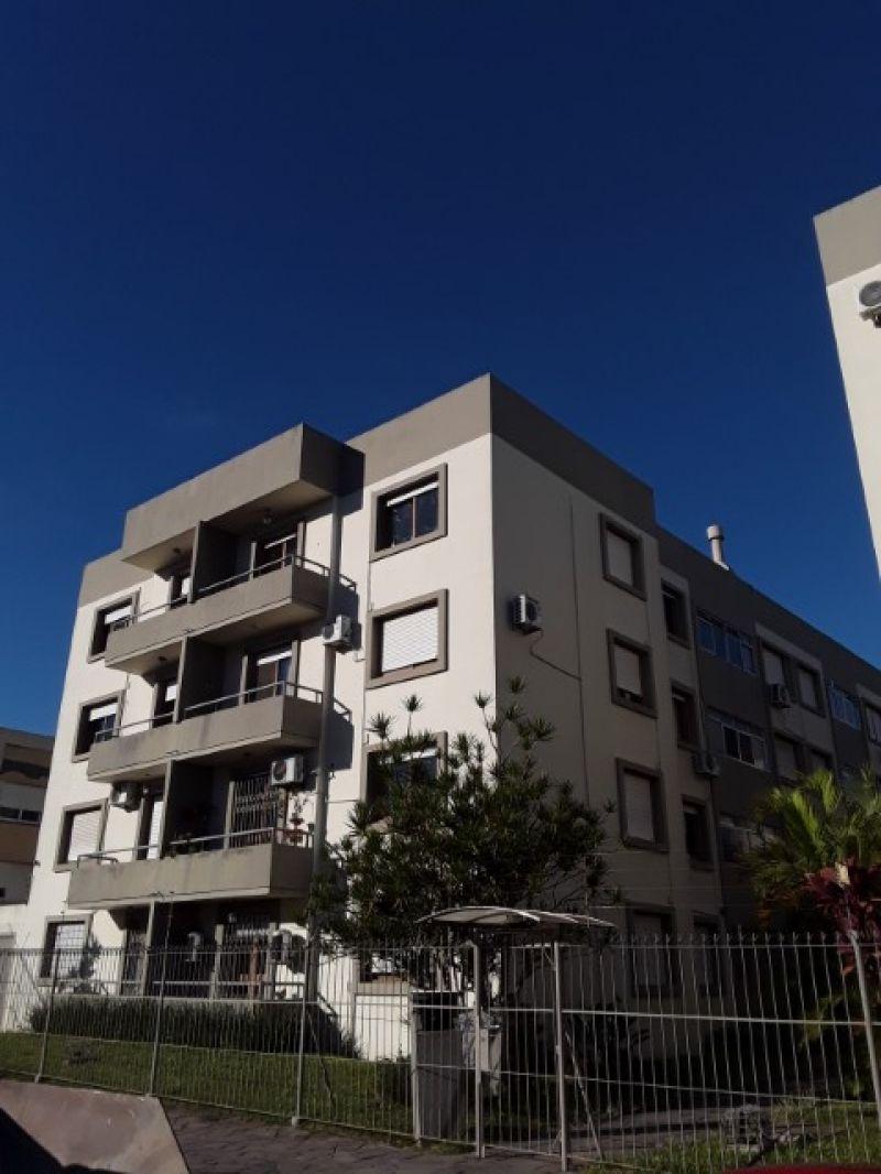 Apartamentos 3 quartos, 98.11 m²  no bairro CENTRO em PELOTAS/RS - Loja Imobiliária o seu portal de imóveis para alugar, aluguel e locação