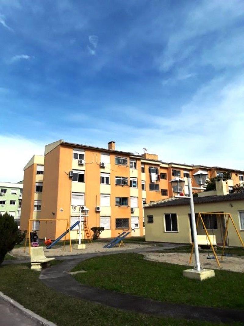 Apartamentos 2 quartos no bairro TRES VENDAS em PELOTAS/RS - Loja Imobiliária o seu portal de imóveis para alugar, aluguel e locação