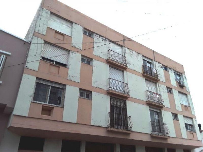 Apartamentos 2 quartos, 70 m²  no bairro CENTRO em PELOTAS/RS - Loja Imobiliária o seu portal de imóveis para alugar, aluguel e locação