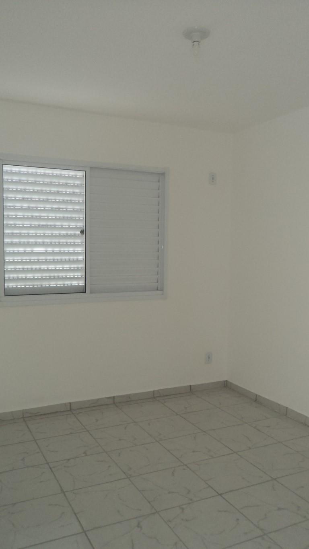 Apartamentos para alugar  com  2 quartos no bairro FRAGATA em PELOTAS/RS