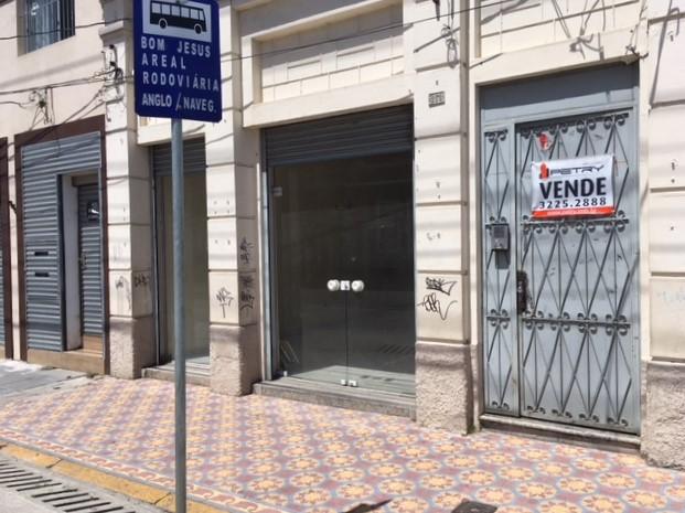 Pr�dio Comercial, 450 m²  no bairro CENTRO em PELOTAS/RS - Loja Imobiliária o seu portal de imóveis para alugar, aluguel e locação