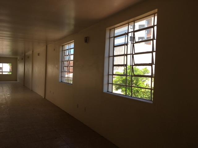 Prédio Comercial para alugar  com  450 m²  no bairro CENTRO em PELOTAS/RS