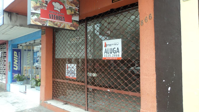 Pr�dio Comercial no bairro CENTRO em PELOTAS/RS - Loja Imobiliária o seu portal de imóveis para alugar, aluguel e locação