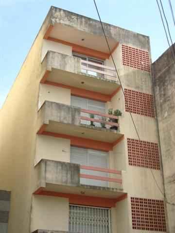 Quitinete no bairro CENTRO em PELOTAS/RS - Loja Imobiliária o seu portal de imóveis para alugar, aluguel e locação
