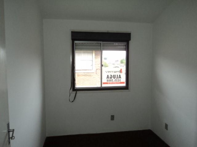 Apartamentos para alugar  com  2 quartos no bairro CENTRO em PELOTAS/RS