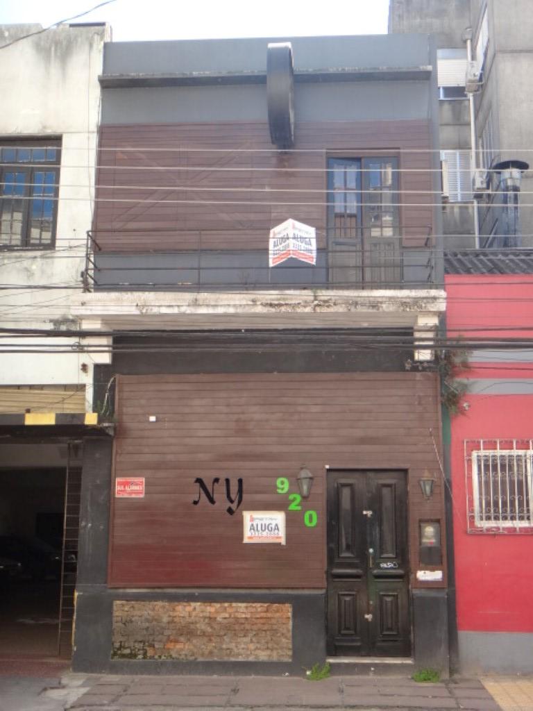 Prédio Comercial no bairro CENTRO em PELOTAS/RS - Loja Imobiliária o seu portal de imóveis para alugar, aluguel e locação