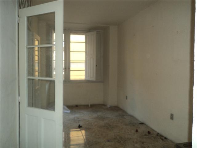 Apartamentos para alugar  com  1 quarto no bairro CENTRO em PELOTAS/RS
