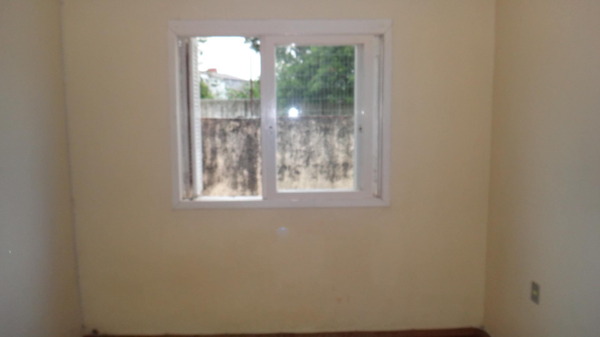 Casa para alugar  com  1 quarto no bairro AREAL em PELOTAS/RS