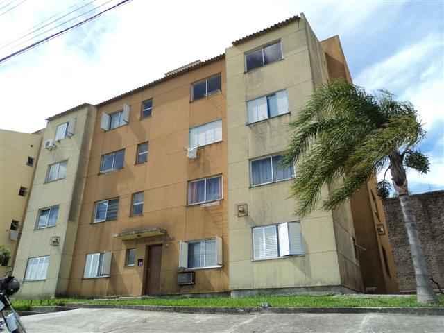 Apartamentos 1 quarto no bairro AREAL em PELOTAS/RS - Loja Imobiliária o seu portal de imóveis para alugar, aluguel e locação